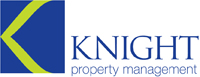 Knight Property Management