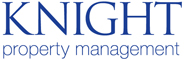 Letting agents in Hertford - Knight Property Management